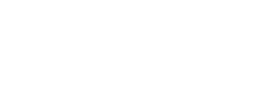 The Pavilion School – TPS