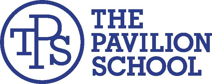 The Pavilion School – TPS